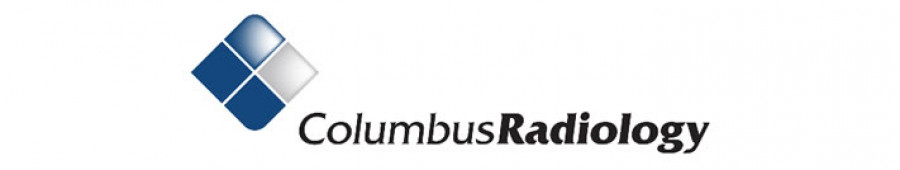 Columbus Radiology Logo